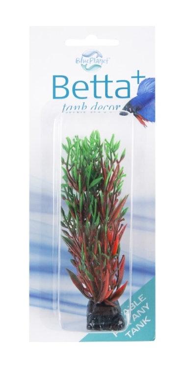 Buy Blue Planet Tank Decor BP Betta Plants at Fishy Biz | Adelaide South Australia