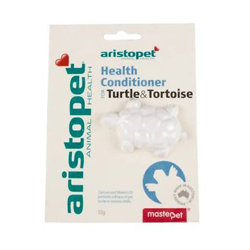 Buy AP Turtle Health Block 10g Online | Fishy Biz | Reptile One | South Australia | Adelaide | Free Shipping