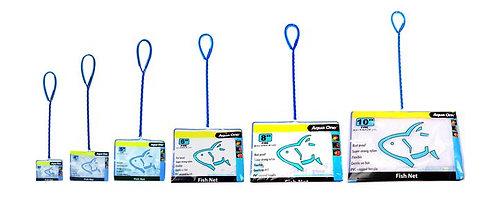 Buy Aqua One Fish Nets Online | Fishy Biz | South Australia | Adelaide | Tropical | Marine | Aquariums