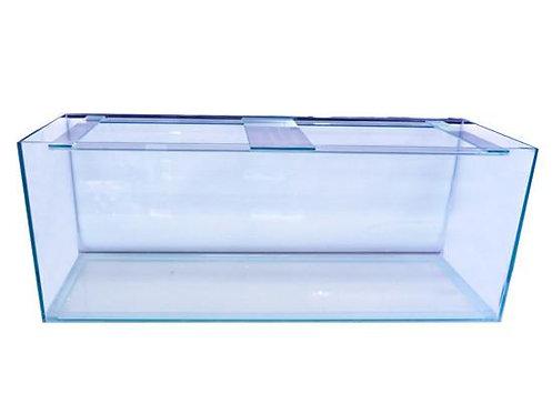 Buy Petworx PETWORX GLASS AQUARIUM 36 X 14 X 18 INCH (6MM)  Online   Fishy Biz   Adelaide   Australia   Budget Aquariums Fish