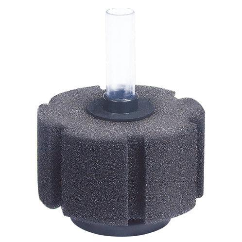 Super Biological Sponge Filter - Suitable For Aquariums up to 500L | Fishy Biz | South Australia