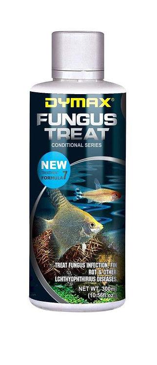 Dymax Fungus Treat 300ml