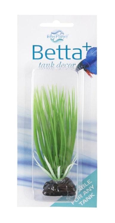 Buy Blue Planet Tank Decor BP Betta Plants at Fishy Biz   Adelaide South Australia