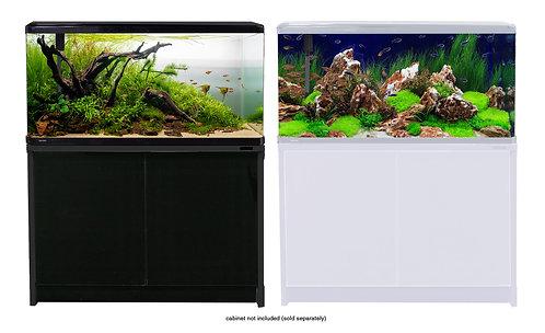 Buy Aqua One LifeStyle 190 Complete Glass Aquarium Online Fishy Biz South Australia | Tropical Marine | Freshwater | Fish