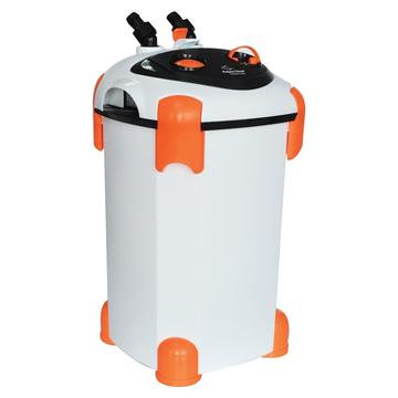 Buy Aqua One Ocellaris Aquarium Canister Filter 850 | Fishy Biz | Tropical Fish | Adelaide | Aquarium Shop Adelaide