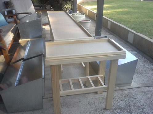 Custom Made Aquarium Stands. Affordable, High Quality, Reptile & Fish Tank Stands, 6ft, Six Foot, 4ft, Four Foot