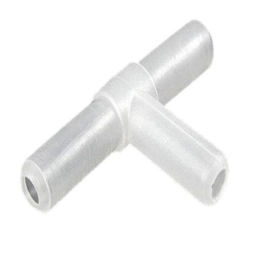 Aquarium Air pump T - Piece | Fishy Biz | Air Pump Accessories | Aquarium Spare Parts | Adelaide