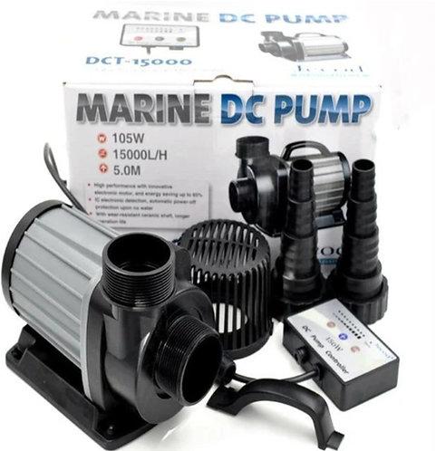 Buy Jebao Return Pump Marine Aquarium 105w | Fishy Biz | South Australia | Bulk Buy