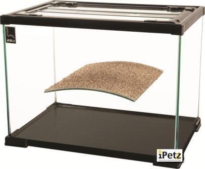 URS Turtle Tank - Medium 60 x 40 x 44cm | Fishy Biz | Reptile Tank South Australia | Reptiles Adelaide | Snake Enclosure | SA