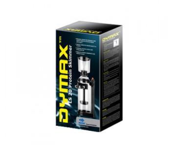 Buy Dymax Protein Skimmer LS20 600L Online | Fishy Biz | Adelaide | South Australia