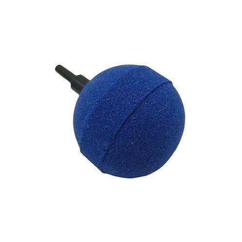 Pet Worx Airstone Ball 50mm