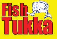 Fish Tukka