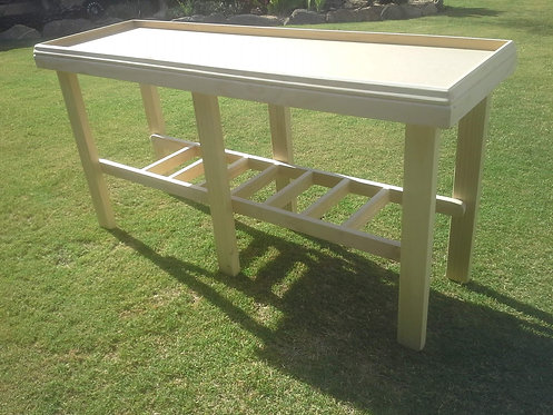 Custom Made Aquarium Stands. Affordable, High Quality, Reptile & Fish Tank Stands, 6ft, Six Foot, 4ft, Four Foot, Adelaide,