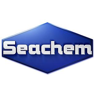 logo-seachem.jpg