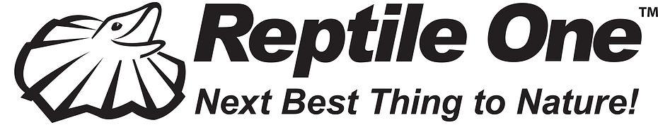 Buy Reptile One products Online | Fishy Biz | Vivariums | Terrariums | Aquariums | Adelaide | South Australia