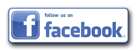Follow Fishy Biz on Facebook. Broadview, South Australia. Aquarium maintenance, 24hr.