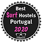 portugal-surfhostels.png