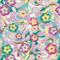 flowery-renaissance