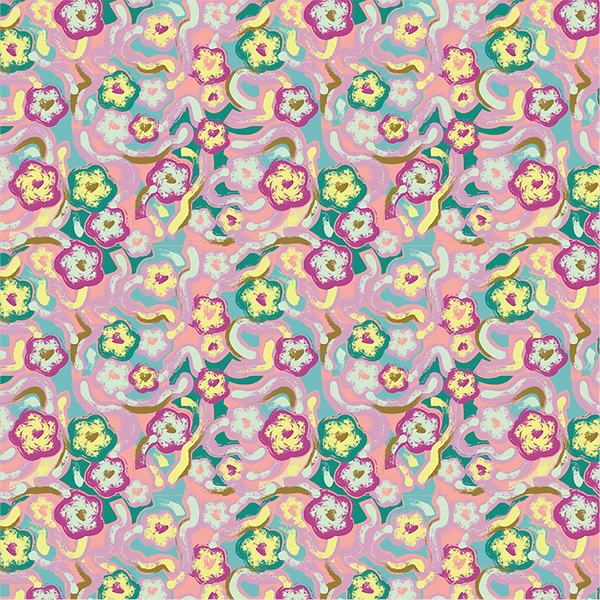 flowery-renaissance-repeated.png