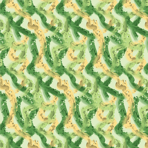 zigzag-grean-repeated.png