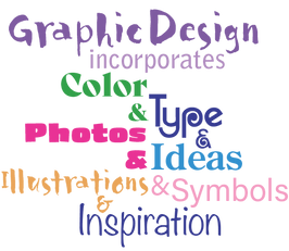 graphic-design-incorporates@2x-8.png