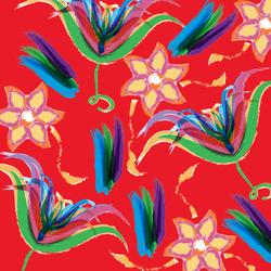 Tulip_Mexicali_Swatch