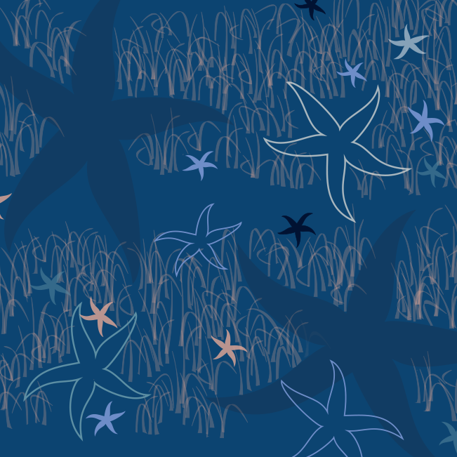 starfish_indigo_swatch