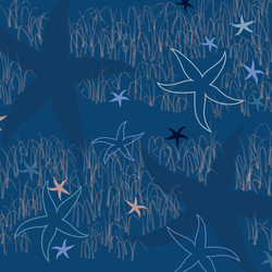 starfish_indigo