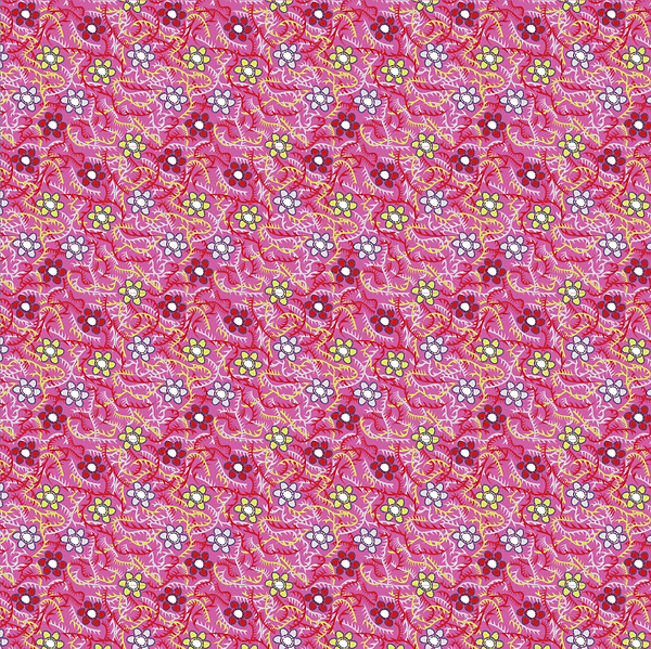 daisy_chain_rosy_repeated.png