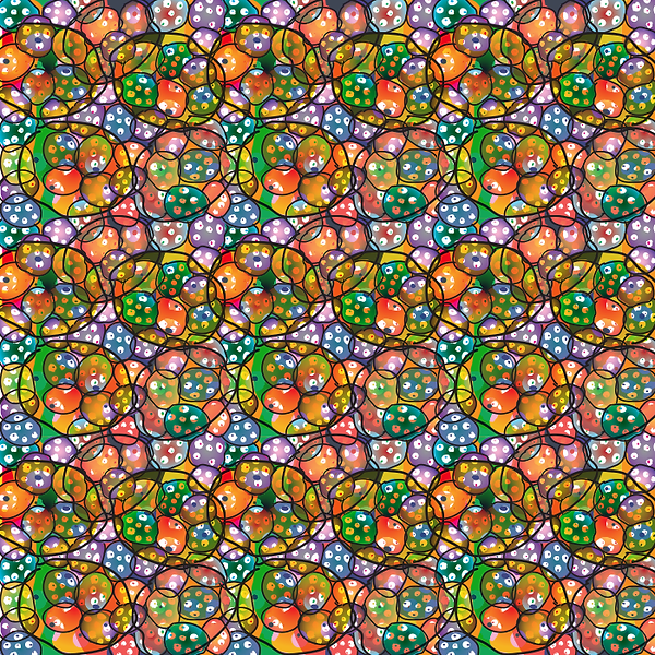Bubble_Orange_Repeated.png