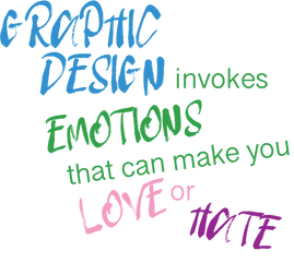 graphi-design-invokes@2x-8.png
