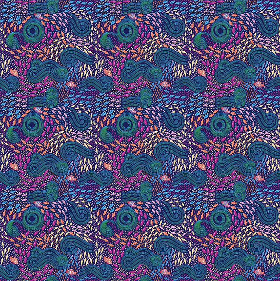 FishSwirls_Blue_Repeated.png
