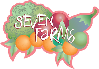 seven-farms_2x-8.png