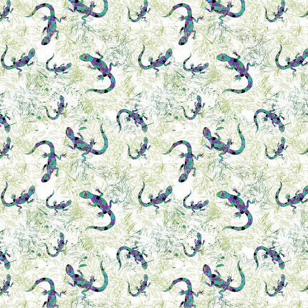Lizards_Green_repeated.png
