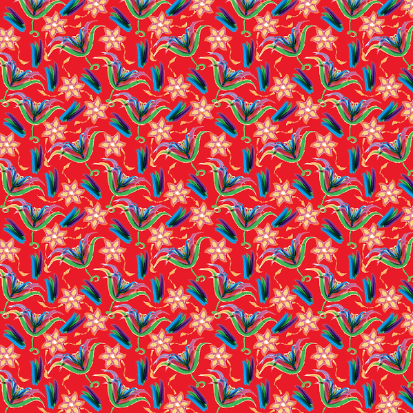 TULIP_Mexicali_Repeated.png