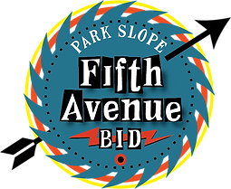 Fifth-Avenue-BID.png