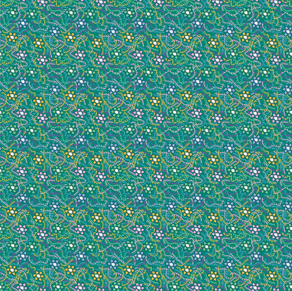 daisy_chain_green_repeated.png