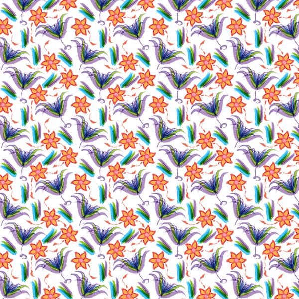 Tulip_Orange_Repeated.png