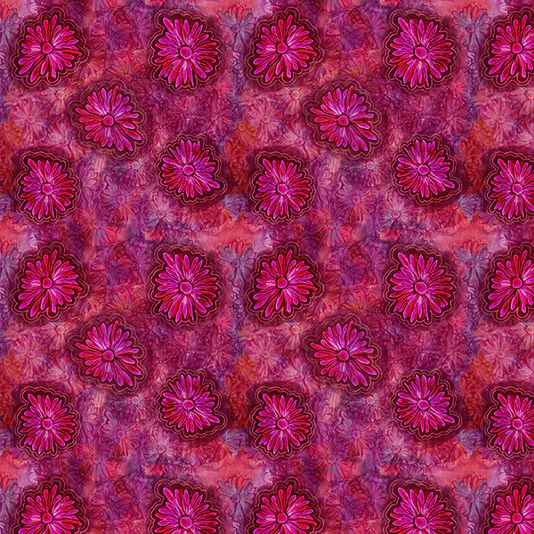 Flowers_maroon_repeated.png