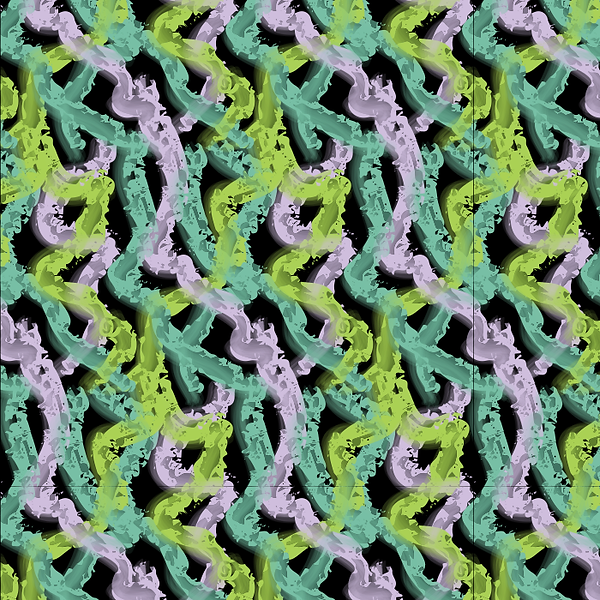zigzag-black-repeated.png
