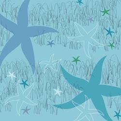 starfish_teal