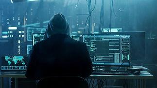 cyber-security-blog-post.jpg