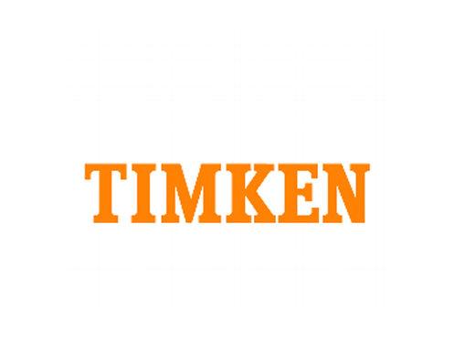 TIMKEN RODAMIENTO   A6067