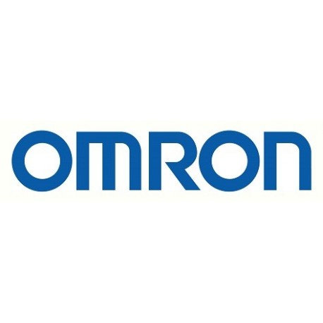 OMRON RELAY TIMER ANALOGO   H3DEFACDC2423  0.15-120HR  24-230AC/DC