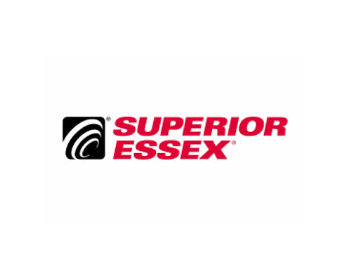 ESSEX VENTILADOR PLASTICO 6-1/2 (AM)