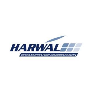 HARWAL RETENEDOR   48X68X10A
