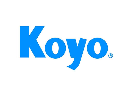 KOYO CHUMACERA   FC206-20