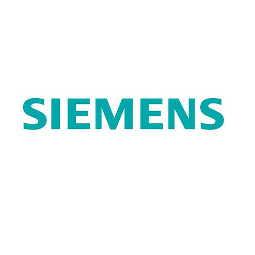 SIEMENS LOGO NEWS BOX  6ED1057-3BA02-0AA7  230V ENGLISH USB