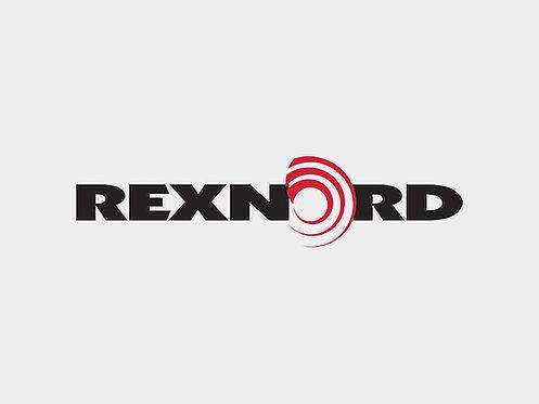 REXNORD CHUMACERA FB22432H   LINK BELT