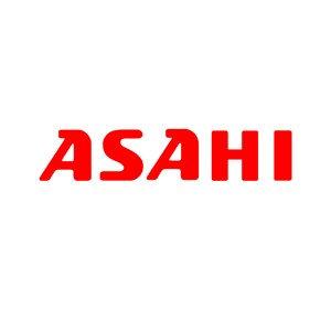 ASAHI CAJA   FL204